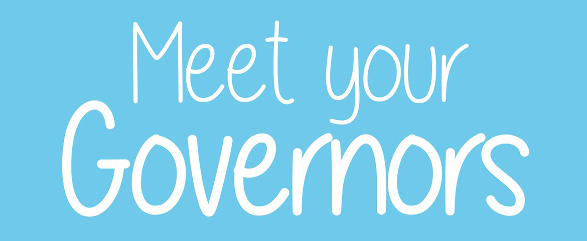 meet your governors