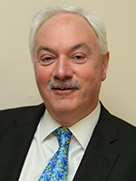 Mark Spragg, Non-Executive Director